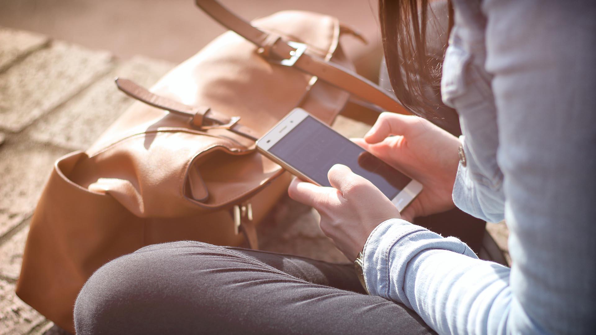 le numérique pour impliquer les jeunes dans la vie locale