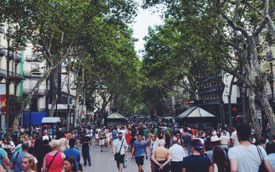 À l'ère du digital, la communication locale au service de la participation citoyenne