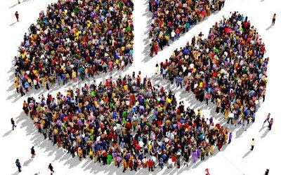 Consultation citoyenne : avantages et fonctionnement