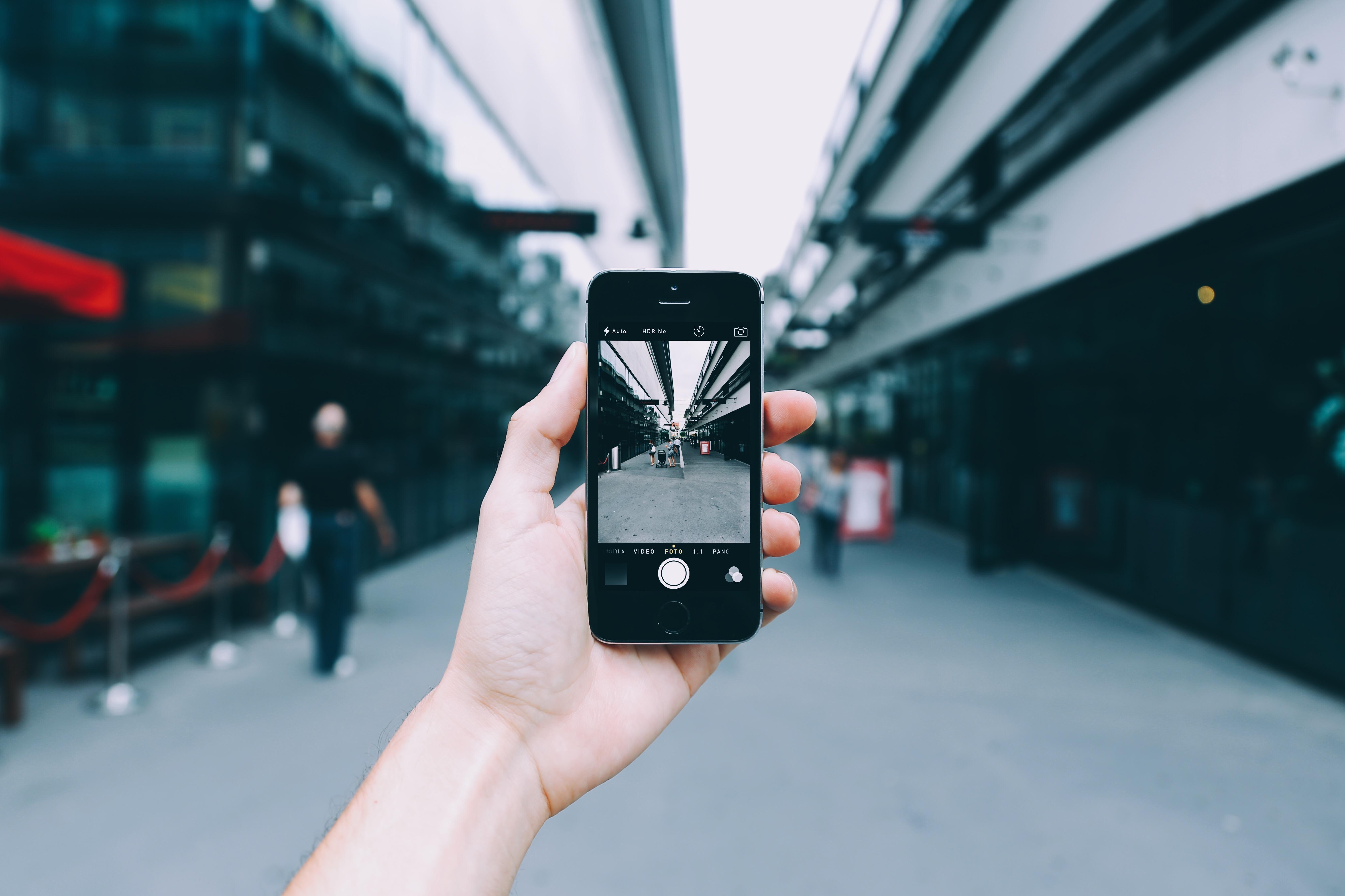 utiliser le numérique pour facilité la participation citoyenne