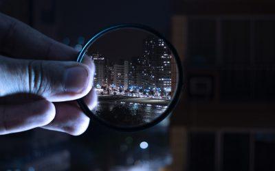 Les Civic Techs pour optimiser les dépenses d'investissement local ?