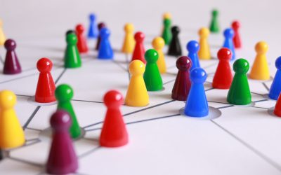 Pédagogie et participation citoyenne
