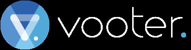 Vooter - Collectivités