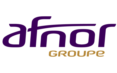 Partenariat AFNOR – VOOTER : Consultation des agents territoriaux