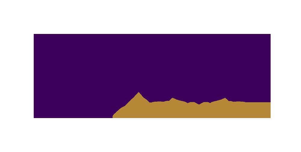 Partenariat AFNOR – VOOTER : Consultation des agents
